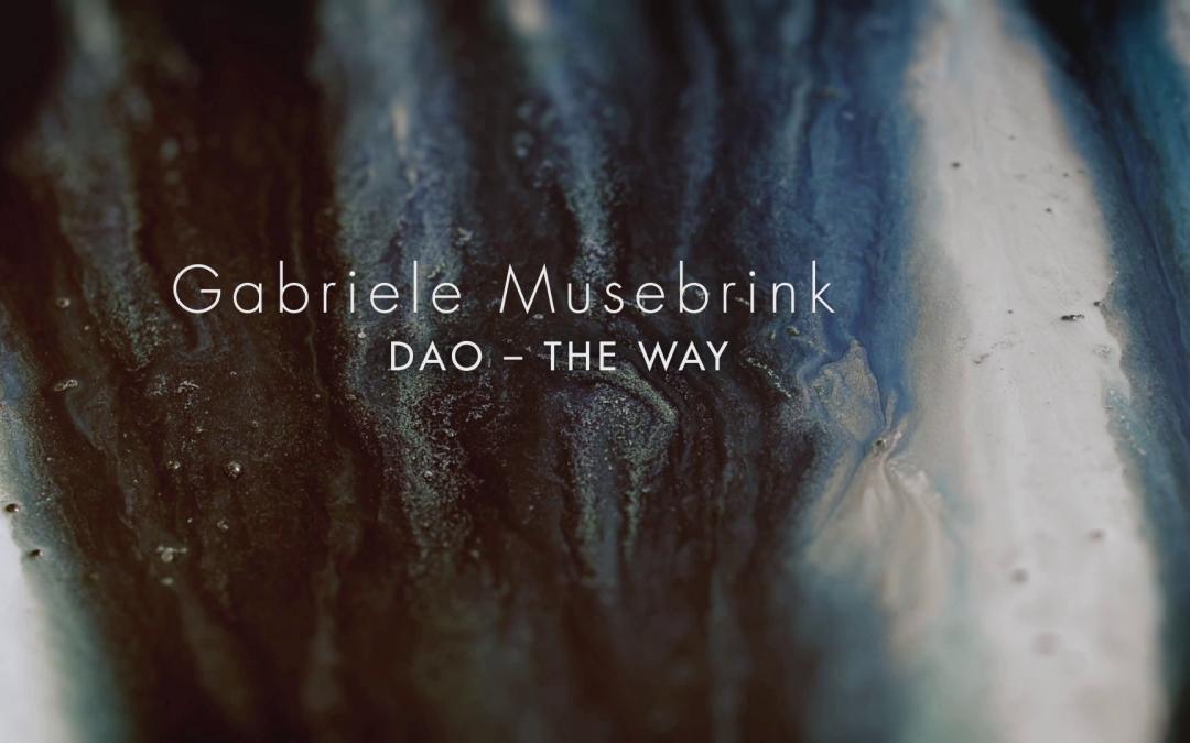 DAO – the way