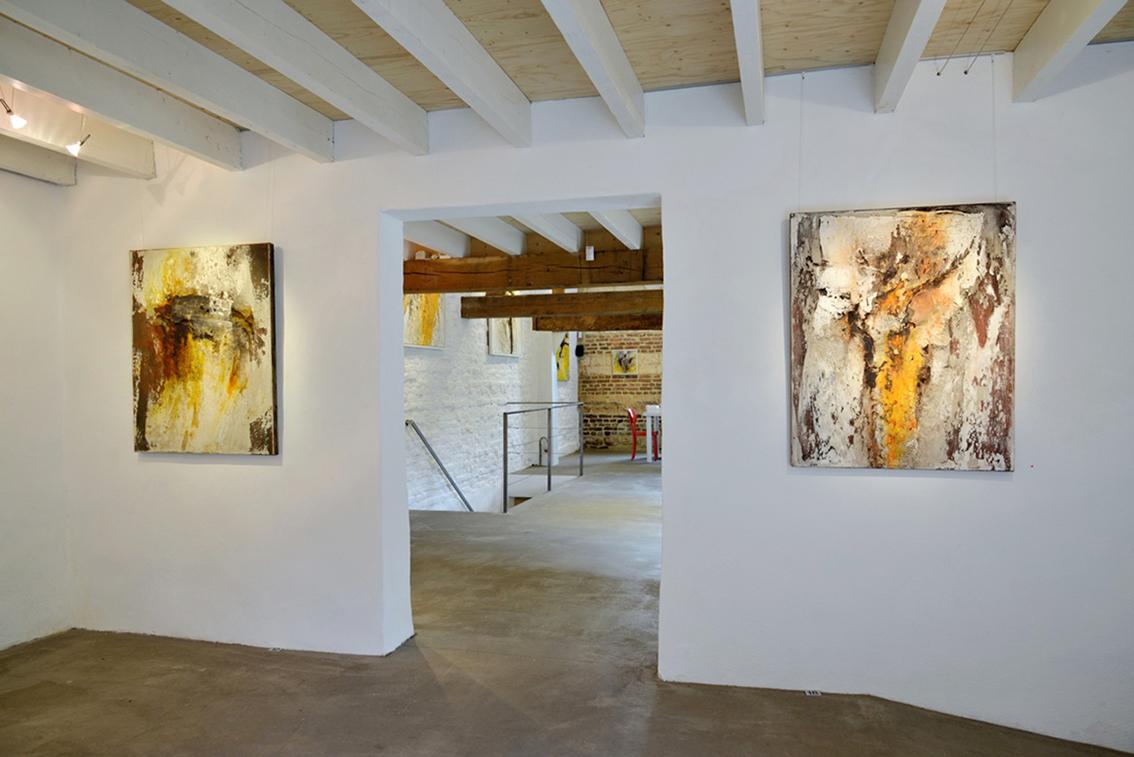 gallery 7TIEN49, Nuth (NL)