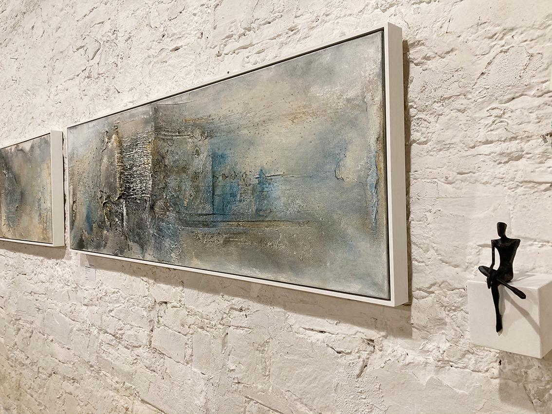 Gallery Luzia Sassen, Hennef (GER)