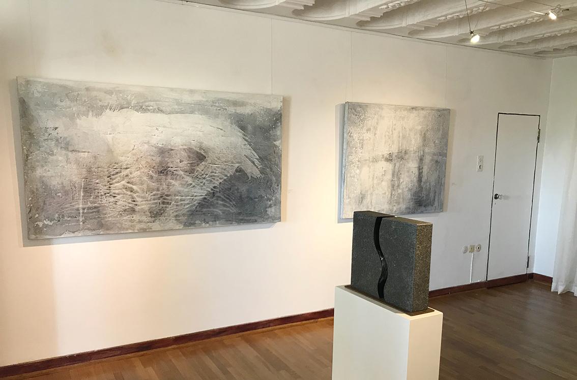 gallery flow fine art (GER)